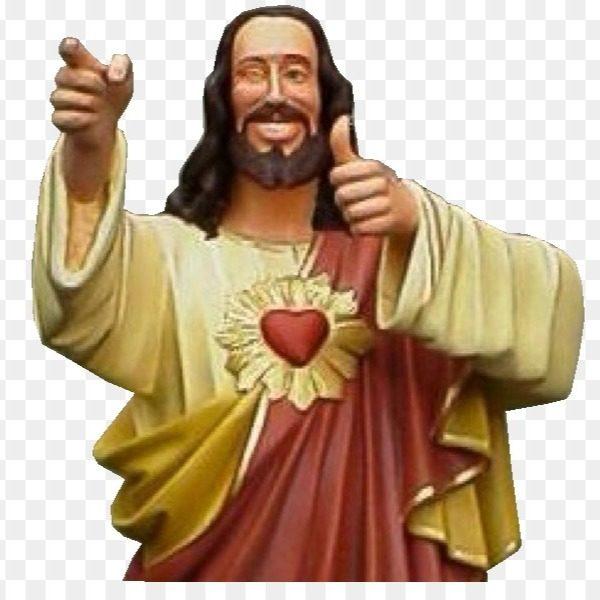 kisspng-jesus-dogma-buddy-christ-thumb-signal-jesus-christ-5abd1602f3c7a61755425615223413789985